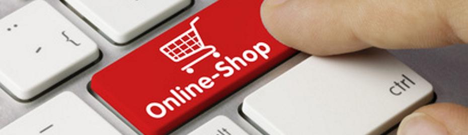 Online-Shop für Währungen und Edelmetalle