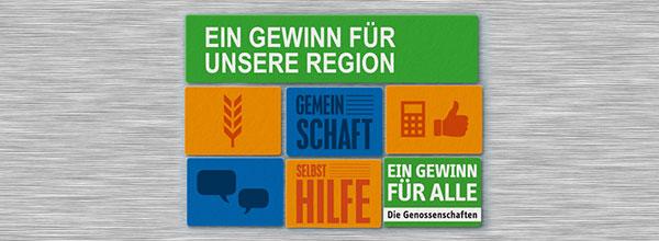 Tippen Sie jetzt mit bei unserem Bundesliga Tippspiel